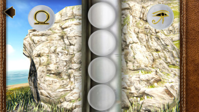 Escape Code - Tap Adventure Puzzle screenshot 4