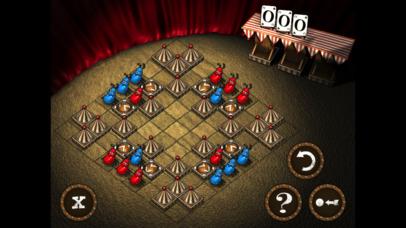 Puzzle Pests screenshot 4
