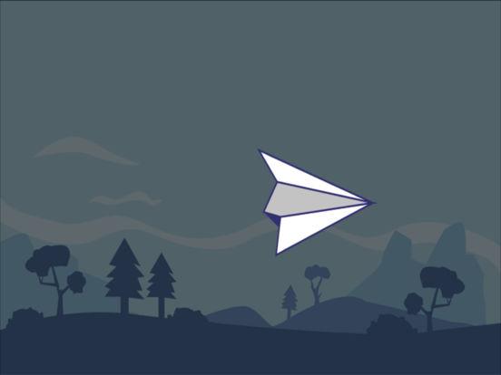 Paper Planes ® screenshot 6