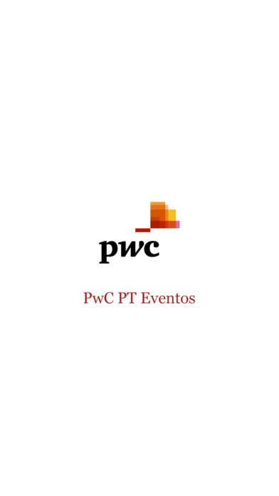 PwC Portugal Events screenshot 1