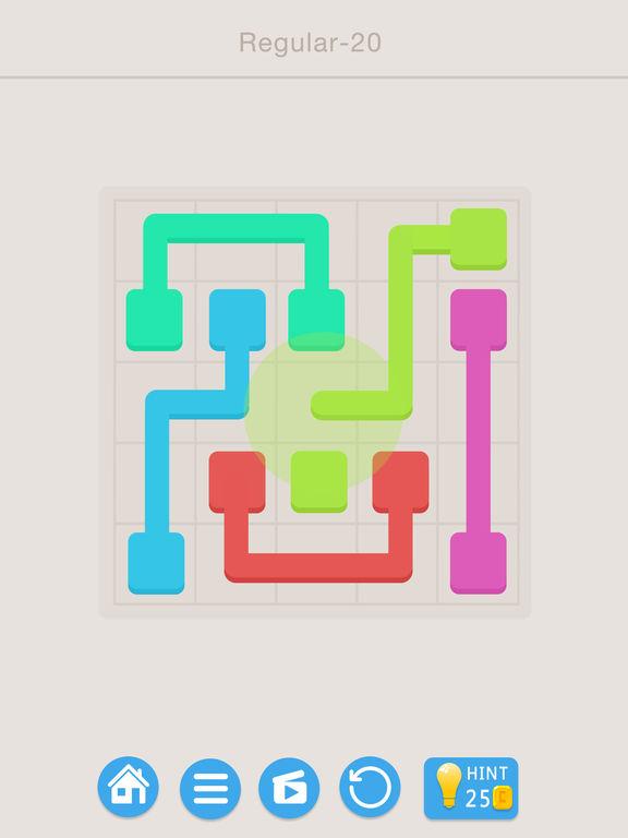 Puzzledom screenshot 7