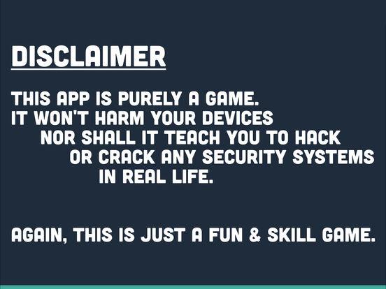 Thief Challenge screenshot 6