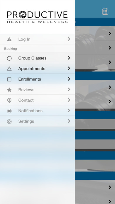 Productive Health   Apps   148Apps