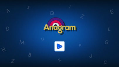 Anagram Puzzle screenshot 4