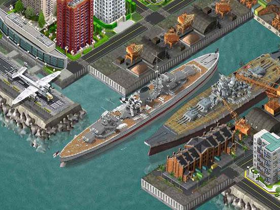 Pearl Harbor™ screenshot 6