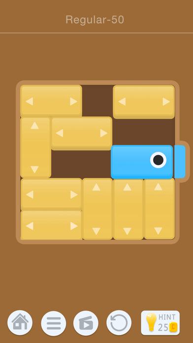 Puzzledom screenshot 4