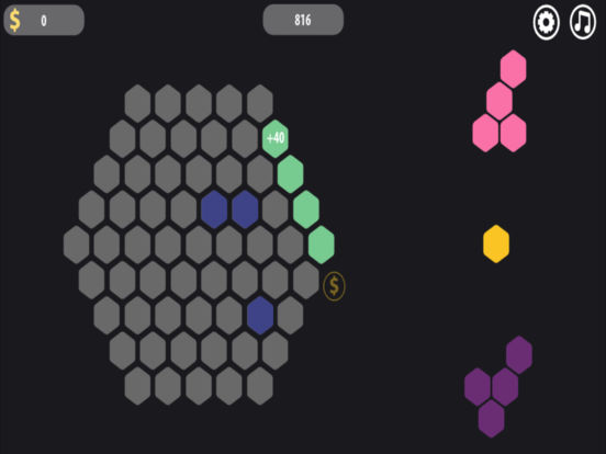 Hexable screenshot 6