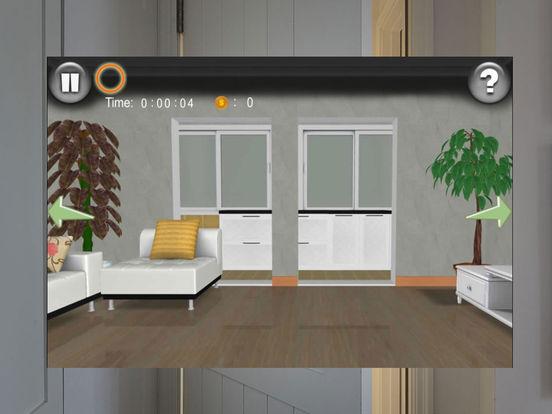 Locked Chambers 3 screenshot 6