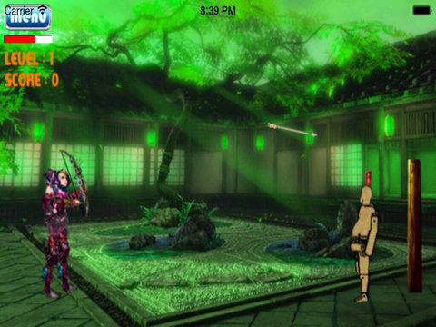 Archer  Kingdom screenshot 7