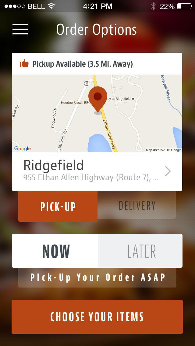 John's Best - Ridgefield screenshot 2
