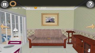 Can You Escape Monstrous 12 Rooms screenshot 5