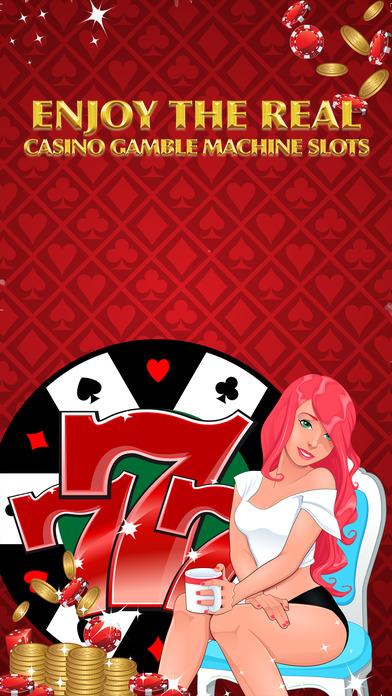 Spin million casino