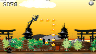 Can You Extreme Jump Go - Adventure Escape Game In the Forest Of Shergood screenshot 2