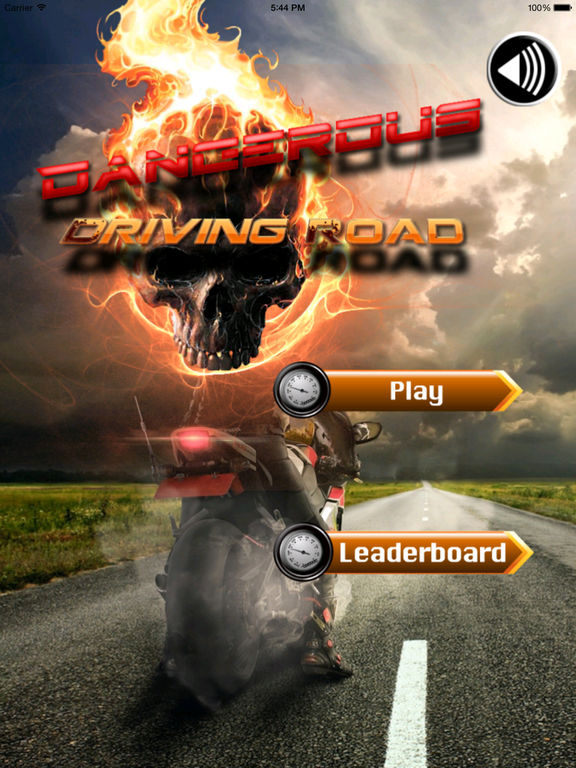 Dangerous Driving Road Pro - Awesome Highway Game screenshot 6