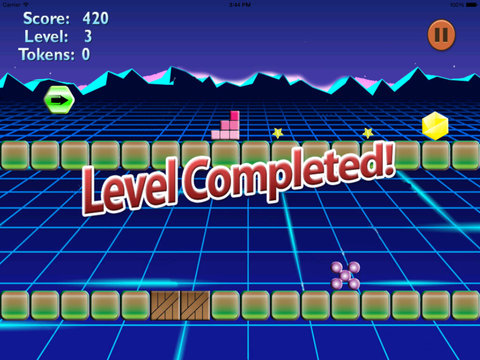 A Dumb Jump Adventure - Jump Amazing Game screenshot 7