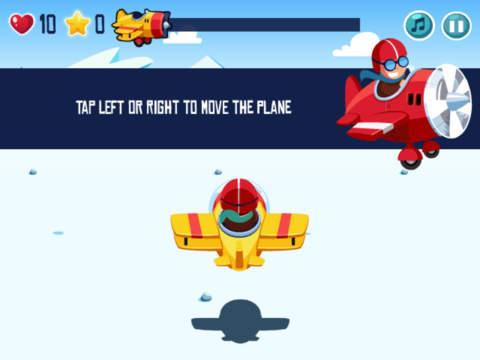 Pilot Training - Train to be an airplane pilot screenshot 6