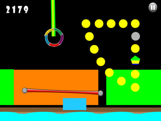Amazing Color Jump Pro - Update Jumping Game screenshot 10