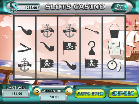 Casino Games Slots Macines 50 - Free Slots Machines screenshot 4