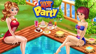 Yacht Pool Party screenshot 1