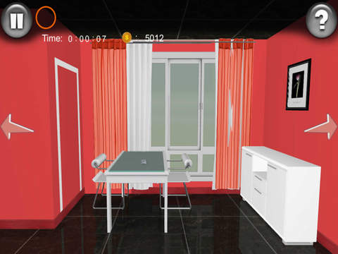 Can You Escape Fancy 16 Rooms screenshot 6