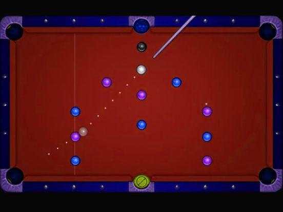 Play Real Billiard: 3D Ball Pool Game screenshot 6