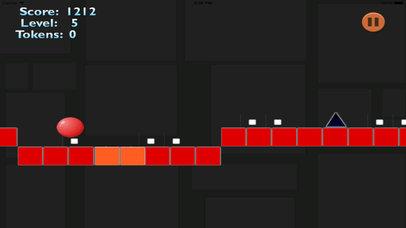 A Colorful War - Crazy Adventure Geometry screenshot 5