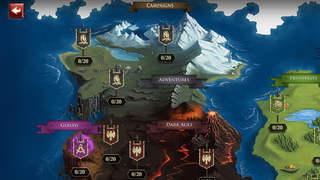 Dominion screenshot #2