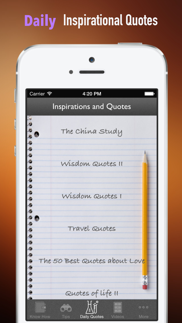 The China Study: Practical Guide Cards with Key Insights and Daily Inspiration screenshot 5