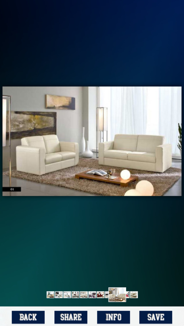 Interior Design Pair Match screenshot 4