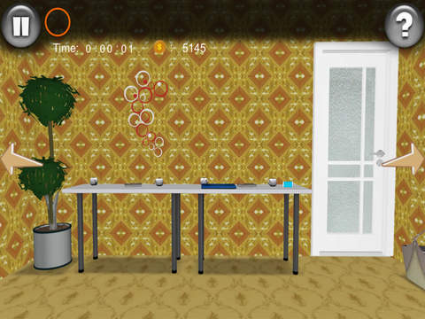 Can You Escape 14 Confined Rooms Deluxe screenshot 6