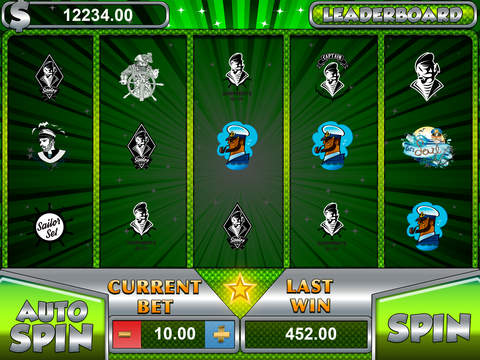 Casino Golden Gambler Machines - Play Real Las Vegas Casino Games screenshot 2