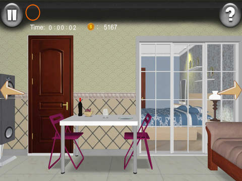 Can You Escape Monstrous 10 Rooms screenshot 8