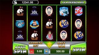 Amazing Jewels Wild Spinner - FREE Slots Casino Game screenshot 1