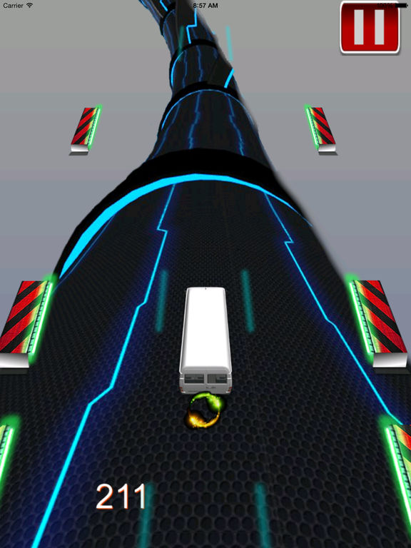 Road Traffic Impossible - Real Speed Xtreme screenshot 10