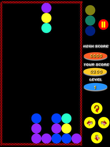 A Spot Color Match Pro - Best Favorite Switch Fusion Color Game screenshot 8