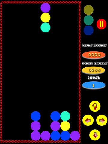 A Spot Color Match Pro - Best Favorite Switch Fusion Color Game screenshot 8
