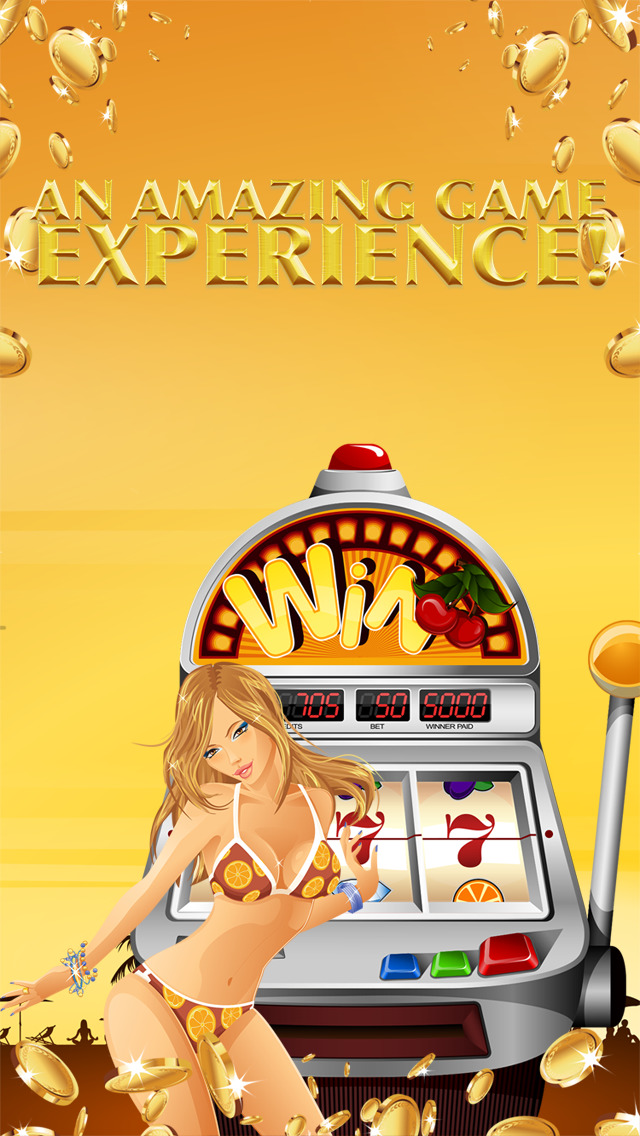 Blacklight Slots Palace Of Vegas - The Best Free Casino screenshot 3