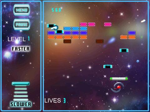 Bricks Smash Ball - Color Rolling Amazing screenshot 9