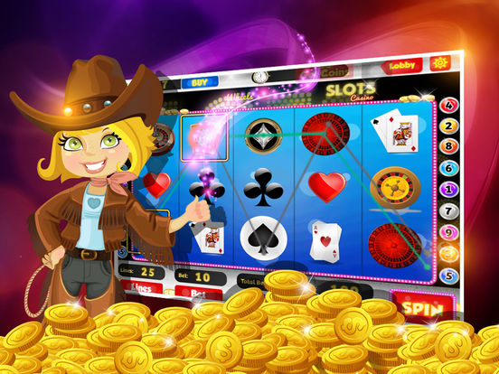 777 Las Vegas Slots Casino - Best Royale Spin And Win screenshot 8