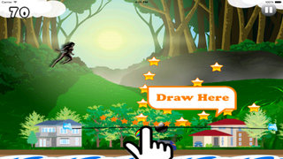 Dash Jump Lords Master Pro - Run and Fly Royale Fight Endlees screenshot 3