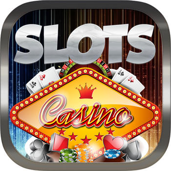 2016 A Slots Favorites Heaven Lucky Slots Game - FREE Slots Machine