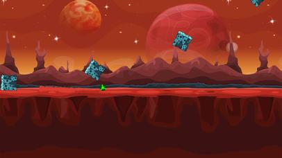 Mars Leap screenshot 2