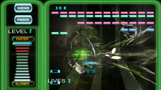 A Super Impulse Brick - Break Jump Game screenshot 4