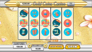 Banker Casino Best Betline - Free Casino Machine screenshot 1