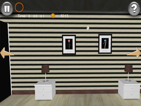 Can You Escape 16 Confined Rooms Deluxe screenshot 8