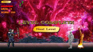 Angel Arrow Blood Pro - Bow and Arrow Game screenshot 2