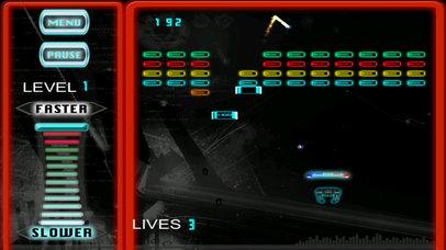 Arcade By The Bricks - Unique Addictive Game screenshot 3