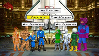Super City: Special Edition screenshot 5