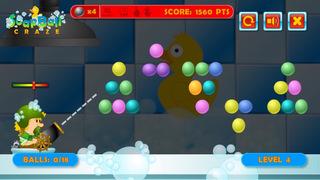 Soap Ball Craze screenshot 4