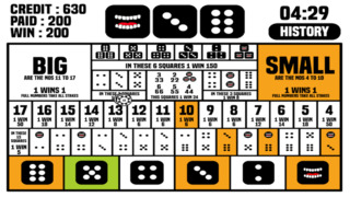 Dice Game ® screenshot 2